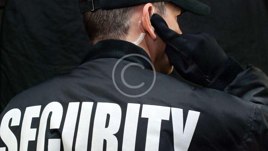 Booming Private Security Agencies Seek PE Funding